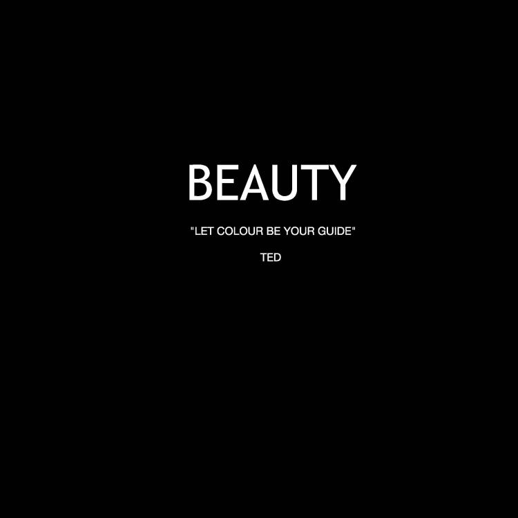 BEAUTY_Page_003
